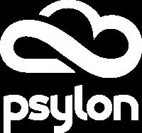 logo_psylon